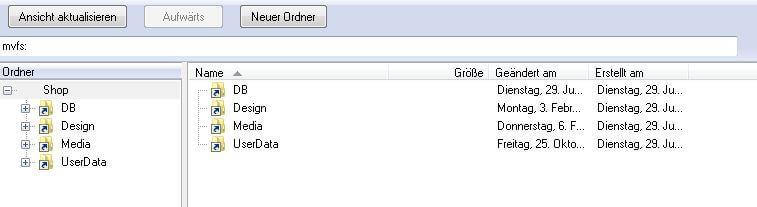Datei export.JPG